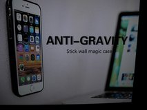 Anti Gravity Case for iPhone 6plus in Okinawa, Japan