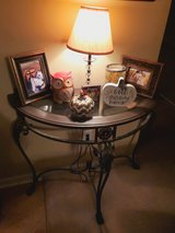 Accent table in Wilmington, North Carolina