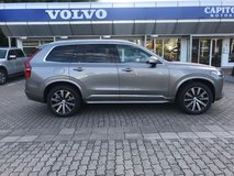 2020 Volvo XC90 T6 AWD - Inscription in Ramstein, Germany