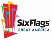 Great America Fright Fest Tickets in Plainfield, Illinois