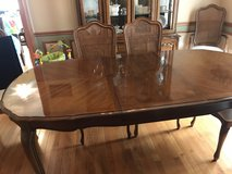 Dining Room Set in Chicago, Illinois