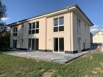 RENT: Comfortable Large New Home in Schwedelbach AVAILABLE NOW! in Ramstein, Germany