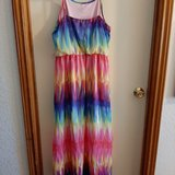 juniors XL dress in Alamogordo, New Mexico