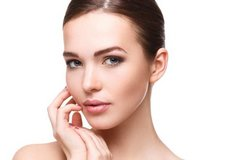 Hyaluronic filler for a youthful & natural looking skin in Stuttgart, GE