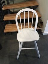 Child Tall (high) Chair in Ramstein, Germany