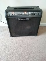 LINE 6 SPIDER III GUITAR AMP in Macon, Georgia