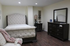 Bedroom Furniture - New $50 (Financed) in Kingwood, Texas
