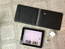 Apple IPad 16 GB in Houston, Texas