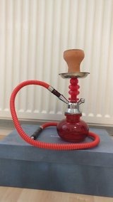 Hookah (Shisha) - Moving out Sale! in Stuttgart, GE