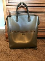forest green purse backpack in Alamogordo, New Mexico