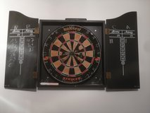 Striker Unicorn Dartboard in Stuttgart, GE