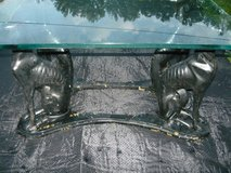 Coffee Table in Pleasant View, Tennessee