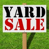 HUGE YARD SALE! in Camp Pendleton, California