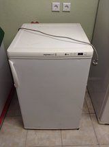 LG Express Cool Freezer / good working in Ramstein, Germany