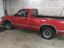 Own Owner GMC, Excellent Condition! in Fort Campbell, Kentucky