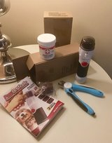 Complete pet nail grooming kit in Chicago, Illinois