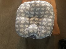 Boppy Newborn lounger in Fort Campbell, Kentucky