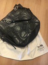 Reduced! Big coach purse in Wiesbaden, GE