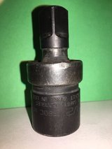 "SNAP-ON TOOLS IP80C 1/2"" DRIVE PIN LOCK IMPACT UNIVERSAL JOINT in Kingwood, Texas"