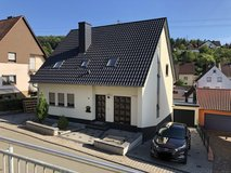 House for rent in Olsbrücken available NOW in Ramstein, Germany