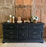 Dresser- Black in Kingwood, Texas