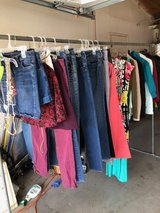 WOMEN'S CLOTHES/ SHOES & MORE in 29 Palms, California
