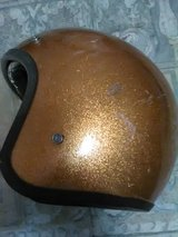 used Helmet in Alamogordo, New Mexico