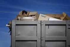24&7 TRASH&JUNK&BULK REMOVAL SERVICE AND MORE SERVICE &FREE ESTIMATE in Ramstein, Germany