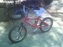 "16"" !8"" 24"" & 26"" Bikes (12 OTHERS available) in Hampton, Virginia"