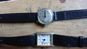 vintage ladies watches in Lakenheath, UK