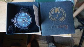 infantry mens watch in Lakenheath, UK