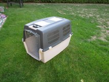 crate for big dogs in Ramstein, Germany