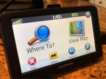 : ) Garmin Navigational system for your Auto in Westmont, Illinois