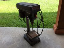 Craftsman  Drill Press in Kingwood, Texas