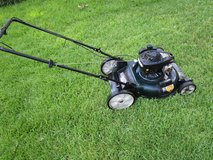 Your non-running lawn mowers, pressure washers, tillers and generators in The Woodlands, Texas