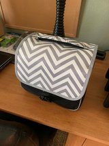 Camera Bag w/ strap - I have 3 for sale in Kingwood, Texas