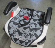 Graco Turbo Booster Backless Booster Car Seat in Fort Campbell, Kentucky