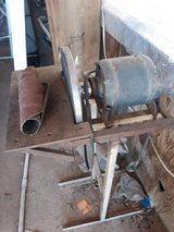 shop angle grinder in 29 Palms, California