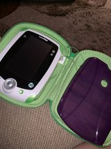 Leap Pad Leap Frog in Kingwood, Texas