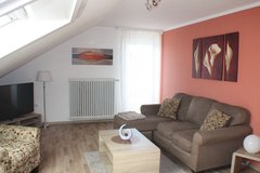 Available Now: TLA / TLF / TDY in Ramstein, 5 min from RAB in Ramstein, Germany