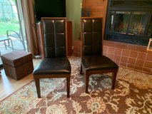 Dining Chairs in Hampton, Virginia