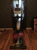 ProForm endurance 930 E Elliptical in Fort Leonard Wood, Missouri
