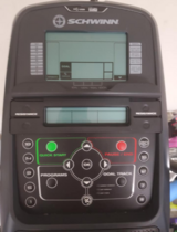 elliptical ***Brand New in Tomball, Texas