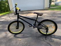 Verde Eon BMX Bike in Quantico, Virginia