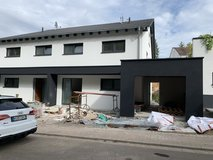 RENT: New Build Duplex In Kaiserslautern-Siegelbach! in Ramstein, Germany