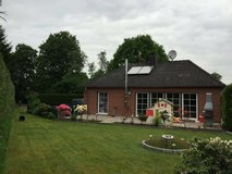 For Sale!!!   Bungalow House in Waldmohr in Ramstein, Germany
