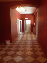Very Large Single Family Home for Rent in Ramstein, Germany