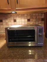 toaster oven in Oswego, Illinois