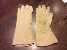 Military Gloves in bookoo, US