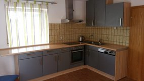 Duplex for rent in Ramstein, Germany